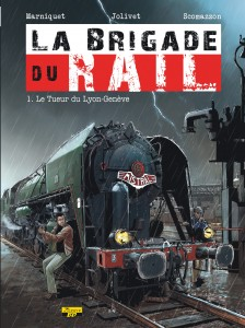 cover-comics-le-tueur-du-lyon-genve-tome-1-le-tueur-du-lyon-genve