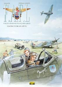 cover-comics-rodo-pour-un-spit-ix-tome-5-rodo-pour-un-spit-ix