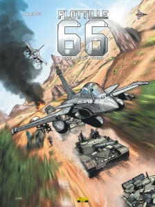 cover-comics-flotille-66-tome-4-black-out
