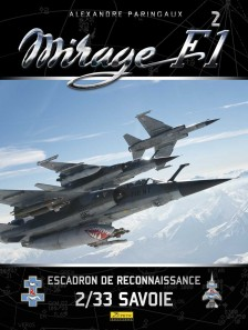 cover-comics-mirage-f-1-tome-1-mirage-f-1