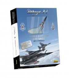 cover-comics-coffret-mirage-f-1-tome-1-coffret-mirage-f-1