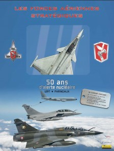 cover-comics-coffret-les-forces-ariennes-stratgiques-tome-1-coffret-les-forces-ariennes-stratgiques