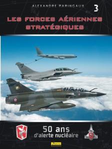 cover-comics-les-forces-ariennes-stratgiques-50-ans-d-8217-alerte-nuclaire-tome-1-les-forces-ariennes-stratgiques-50-ans-d-8217-alerte-nuclaire