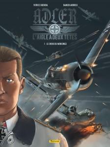 cover-comics-adler-l-8217-aigle--deux-ttes-tome-1-le-choix-du-mensonge