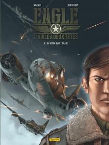 cover-comics-eagle-l-8217-aigle--deux-ttes-tome-1-un-destin-dans-l-8217-orage