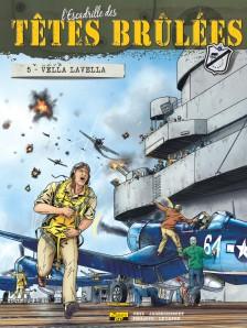 cover-comics-vella-lavella-tome-5-vella-lavella