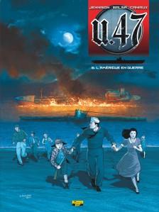 cover-comics-l-8217-amrique-en-guerre-tome-6-l-8217-amrique-en-guerre