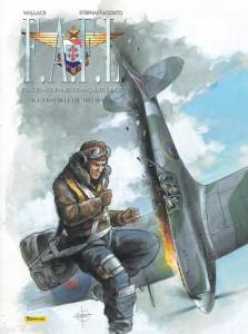 cover-comics-la-bataille-de-tlmark-tome-6-la-bataille-de-tlmark