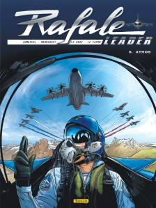 cover-comics-athos-tome-5-athos