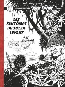 cover-comics-buck-danny-classic-tome-3-les-fantmes-du-soleil-levant
