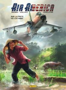 cover-comics-air-america-tome-1-sur-la-piste-ho-chi-minh-t1-2