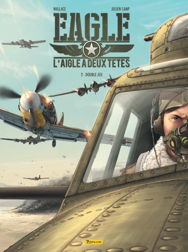 cover-comics-eagle-l-8217-aigle--deux-ttes-tome-2-double-jeu