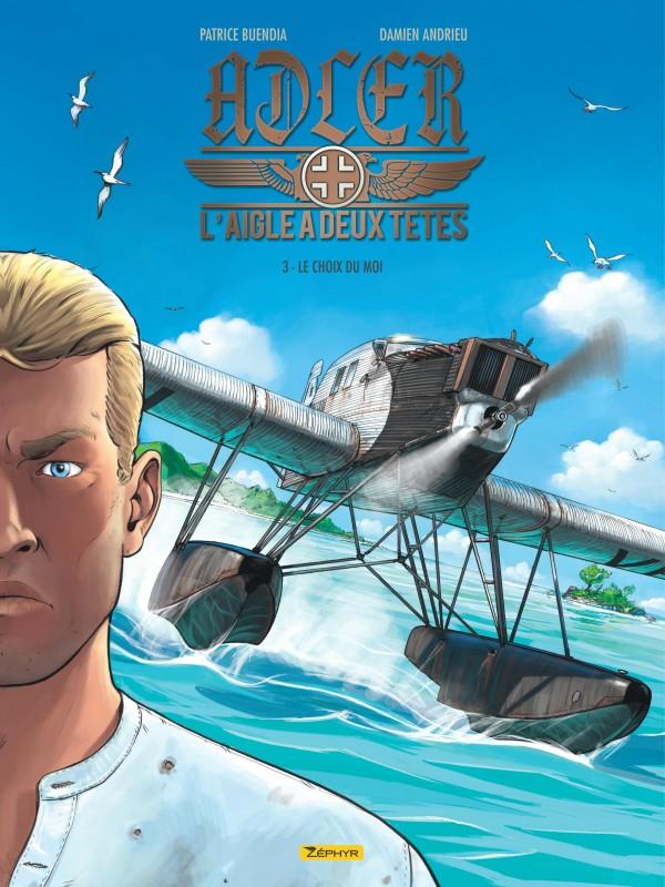 cover-comics-adler-l-8217-aigle--deux-ttes-tome-3-le-choix-du-moi