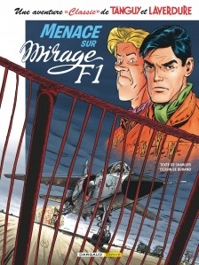 cover-comics-menace-sur-mirage-f1-tome-1-menace-sur-mirage-f1