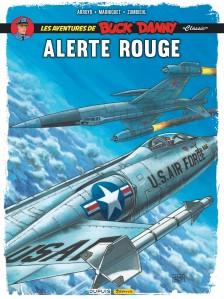 cover-comics-alerte-rouge-tome-6-alerte-rouge