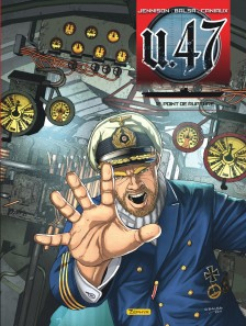cover-comics-u-47-tome-12-u-47