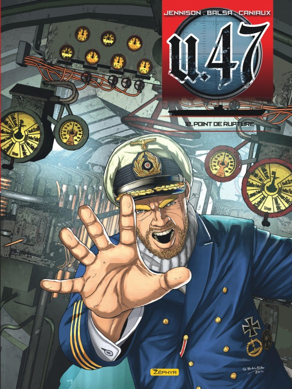 cover-comics-u-47-tome-12-point-de-rupture