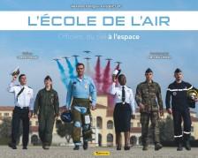 cover-comics-l-8217-cole-de-l-8217-air-tome--l-8217-cole-de-l-8217-air