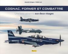 cover-comics-la-base-arienne-de-cognac-tome-0-la-base-arienne-de-cognac