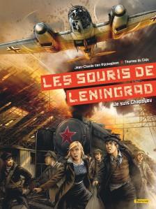 cover-comics-les-souris-de-leningrad-tome-1-je-suis-chapayev-1-2
