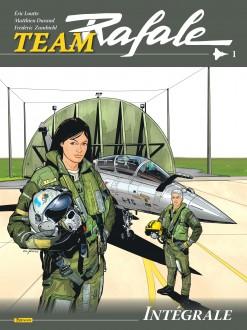 cover-comics-team-rafale-intgrale-tome-1-team-rafale-intgrale-1