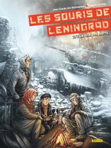 cover-comics-les-souris-de-leningrad-tome-2-les-souris-de-leningrad
