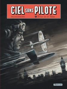 cover-comics-terreur-sur-la-tamise-1-2-tome-1-terreur-sur-la-tamise-1-2