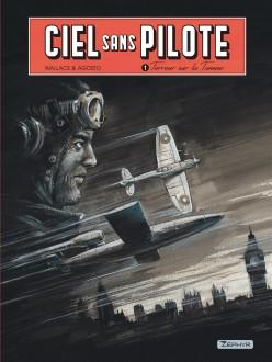 cover-comics-ciel-sans-pilote-tome-1-terreur-sur-la-tamise-1-2