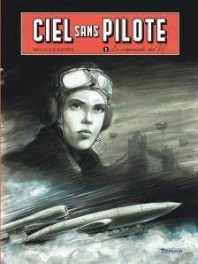 cover-comics-ciel-sans-pilote-tome-2-ciel-sans-pilote