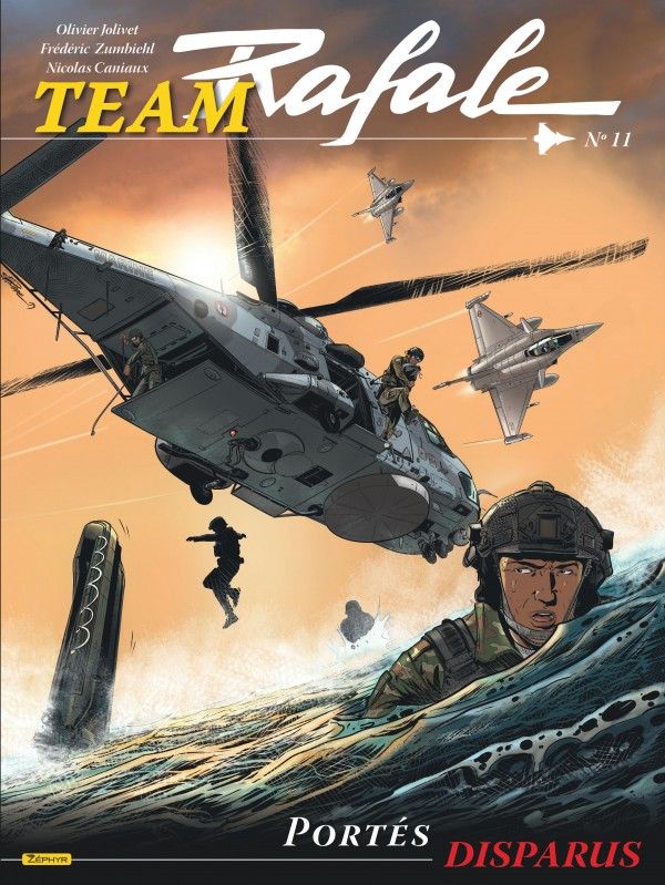 cover-comics-team-rafale-tome-11-ports-disparus