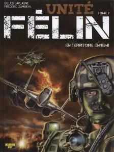 cover-comics-en-territoire-ennemi-tome-2-en-territoire-ennemi