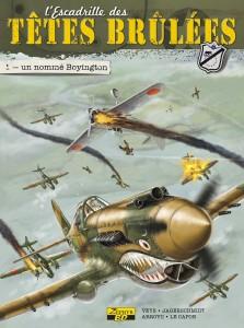 cover-comics-un-nomm-boyington-tome-1-un-nomm-boyington