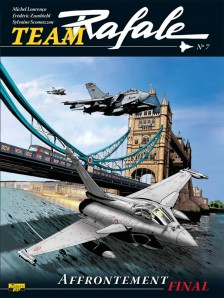 cover-comics-team-rafale-tome-7-affrontement-final