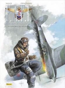 cover-comics-fafl-tome-6-assaut-sur-tlmark