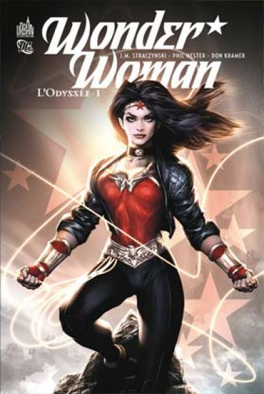 wonder-woman-l-rsquo-odyssee-tome-1