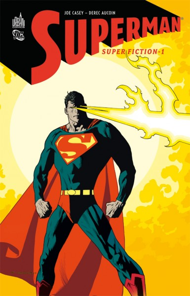 superman-superfiction-tome-1
