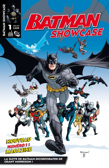 batman-showcase-n-1