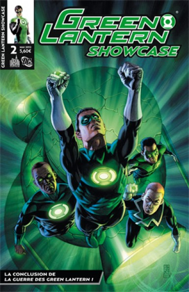 green-lantern-showcase-n-2