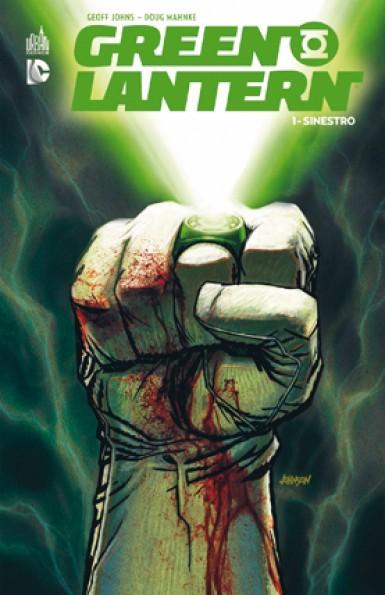 green-lantern-tome-1-sinestro