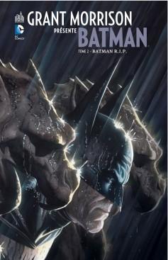 --Batman-- - Page 8 9782365770569-couv-M244x367