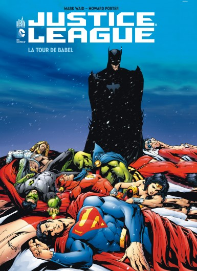 justice-league-la-tour-de-babel