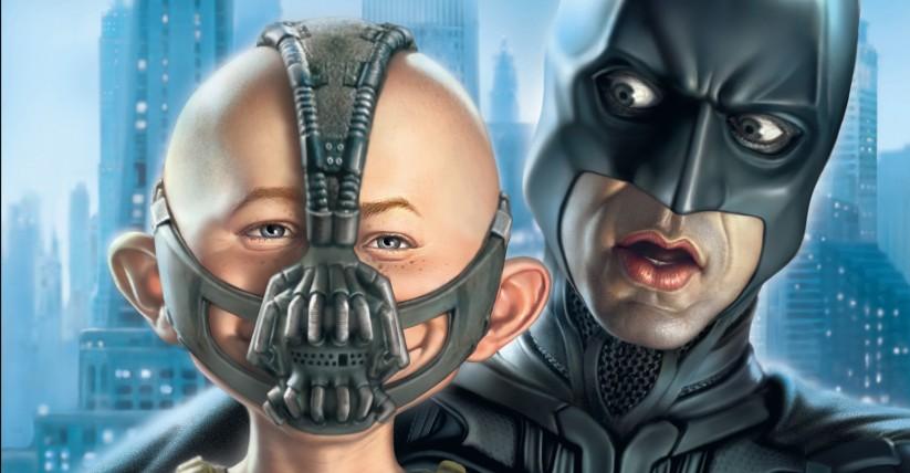 mad-super-heros