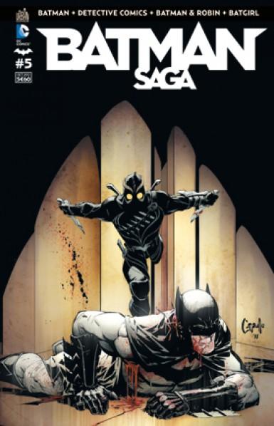 batman-saga-5