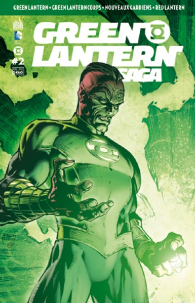 green-lantern-saga-2