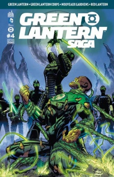 green-lantern-saga-4