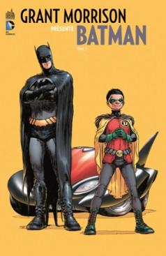 --Batman-- - Page 8 9782365771085-couv-M244x367