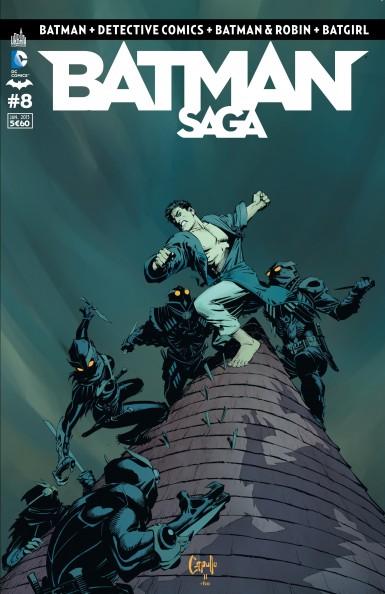 batman-saga-8