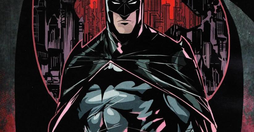 batman-saga-hors-serie