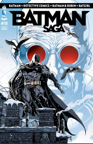batman-saga-10