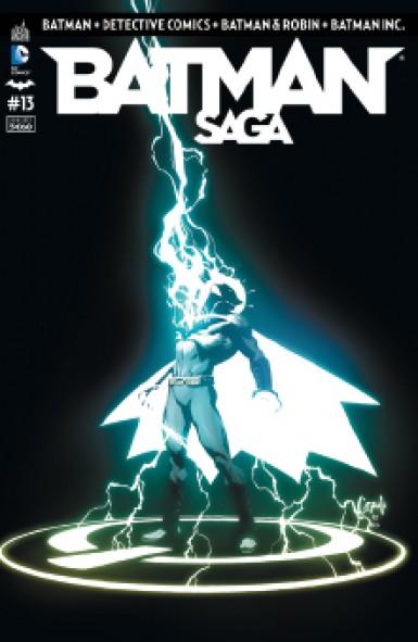 batman-saga-13